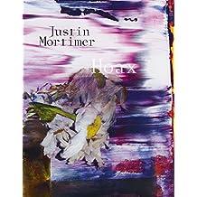 Justin Mortimer – Hoax