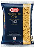 Barilla Trofie Liguri italienische Pasta 1kg