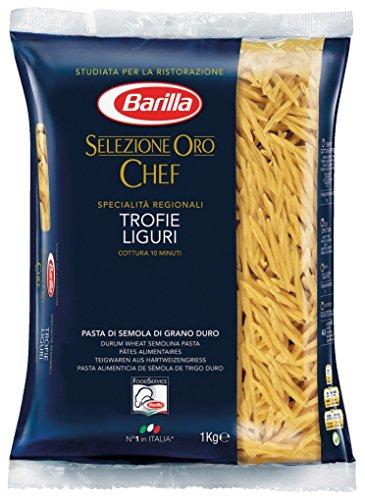 barilla-trofie-liguri-italienische-pasta-1kg