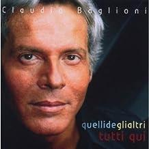 Quelli Degli Altri Tutti Qui [2 CD]