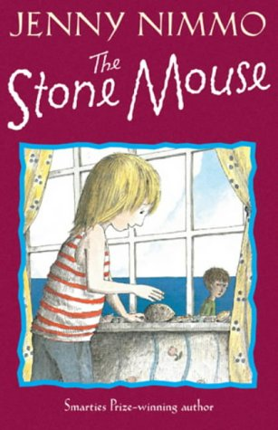 the-stone-mouse