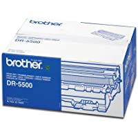 Brother HL 7050 (DR-5500) original Trommel-Einheit - Schwarz