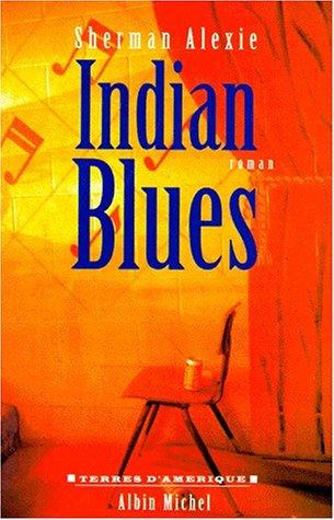 "<a href=""/node/26101"">Indian Blues</a>"