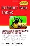 Internet para todos by Jaime Restrepo (2006-08-08)