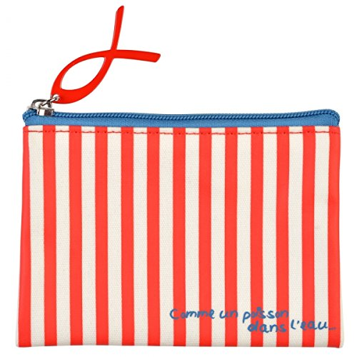 Trousse Beau Rivage Rouge