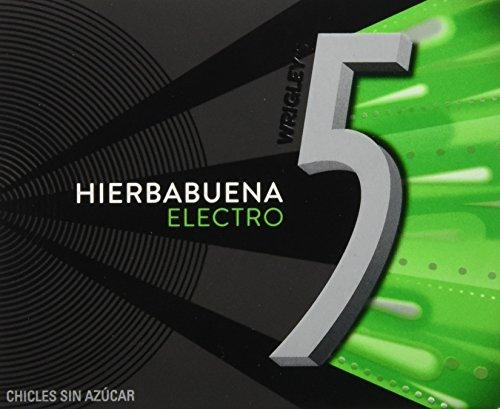 5-electro-chicle-sin-azucar-con-sabor-a-hierbabuena-12-laminas-pack-de-5