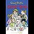 Secret Seven: The Secret Seven: Book 1