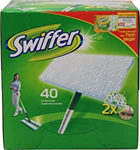 Swiffer T 252 Cher 5413149055773 Ve40 Amazon De Baumarkt