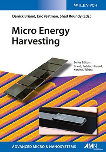 micro-energy-harvesting-advanced-micro-and-nanosystems-band-12
