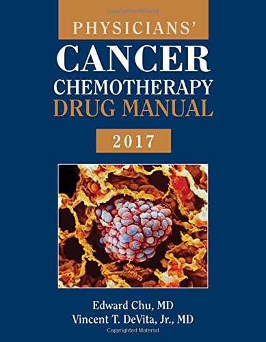 PHYSICIANS CANCER CHEMOTH-2017