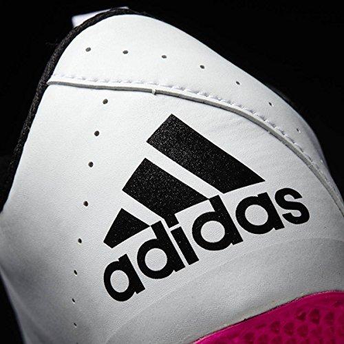 adidas Damen Sprintstar W Leichtathletikschuhe Weiß