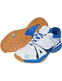 Aryans best performance Volleyball Shoes for Men