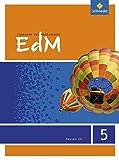 ISBN 3507874806