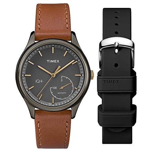 Timex TWG013800 Reloj de Damas