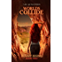 Worlds Collide: Sunset Rising, Book Two