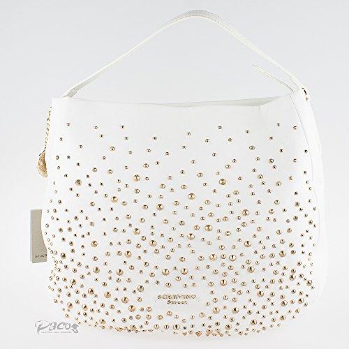 scervino-medium-flat-hobo-bag-stephanie-white