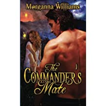 The Commander's Mate