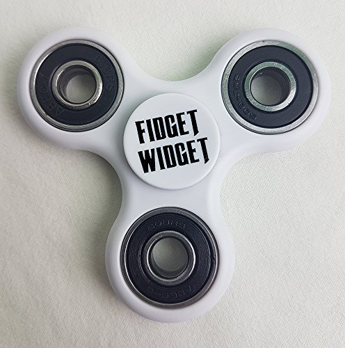 fidget-widget-for-men-women-kids-edc-tri-spinner-with-removable-ceramic-bearings-relieve-stress-redu
