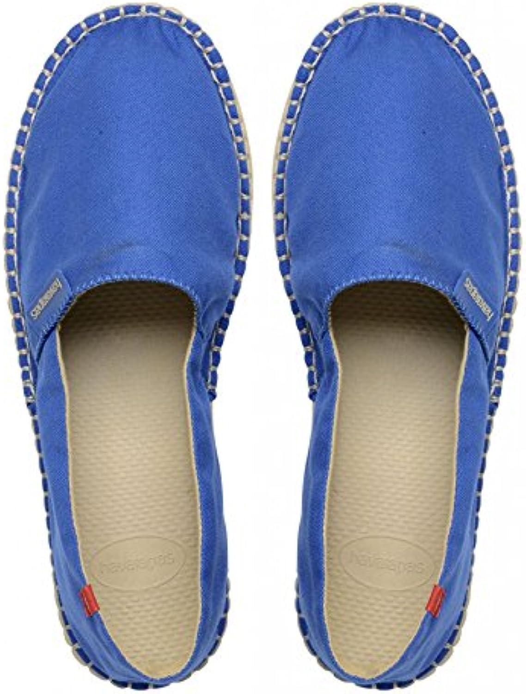 Havaianas origine II Sandalen (4131864.3847)  Zapatos de moda en línea Obtenga el mejor descuento de venta caliente-Descuento más grande