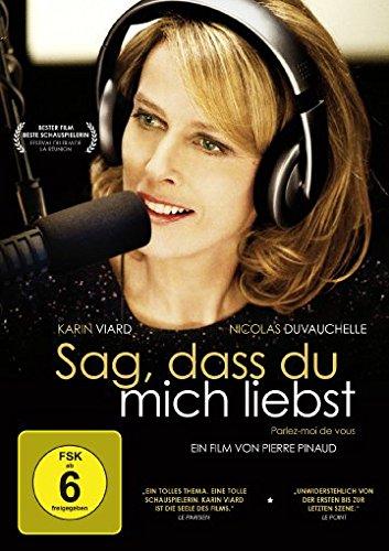sag-dass-du-mich-liebst-alemania-dvd