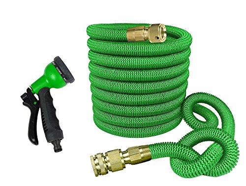 best-buy-box-mehrfunktionaler-flexibler-gartenschlauch-bewasserungschlauch-zauberschlauch-3-mal-dehn