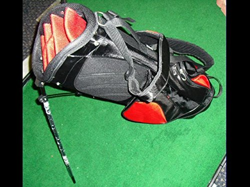 red-mens-rambler-x10-golf-stand-bag-rj-sports