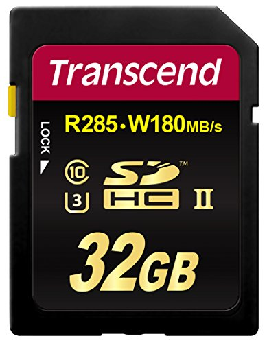 transcend-32-gb-ultimate-sdhc-uhs-ii-u3-memory-card
