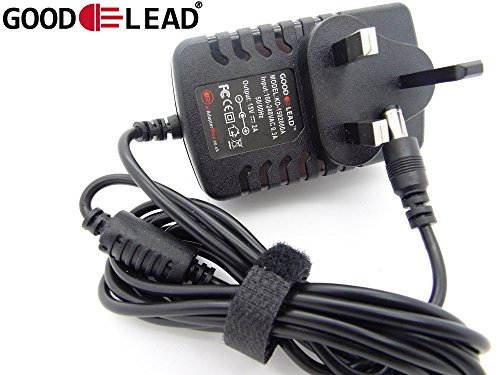 good-lead-15v-ac-dc-switching-adapter-power-supply-charger-for-dirt-devil-drc001-vacuum