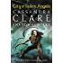 City of Fallen Angels (The Mortal Instruments Book 4) (English Edition)