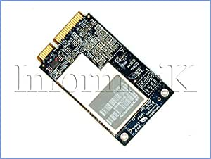 MacBook Pro iMAC Macmini MacPro bcm94321mc AirPort Extreme card 661-4460