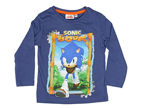 sonic-official-boys-t-shirt-long-sleeve-3years-blue