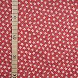StoffHandwerker Filz Stars - 1 mm - DIN A4 Platte - Farbe 2