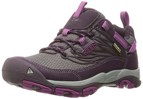 keen-womentms-saltzman-wp-low-rise-hiking-shoes-pink-plum-purple-wine-5-uk
