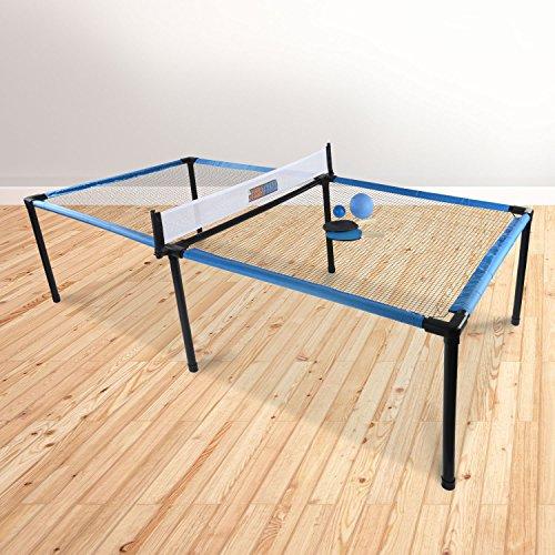 table-tennis-air-volleyball-indoor-outdoor-portable-spider-ball-garden-game