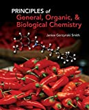 #10: PRINCIPLE OF General, Organic, & Biological Chemistry