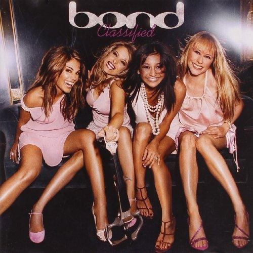 classified-by-bond-2004-06-25