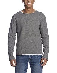 Bench Herren Sweatshirt Occasional