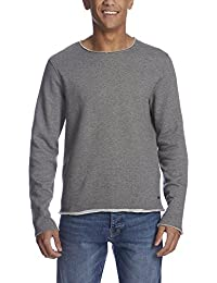 Bench Occasional, Sweat-Shirt Homme