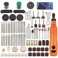 Amazon.es: Herramientas de grabado: Bricolaje y herramientas