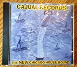 New-Chicago-House-Sound-Music