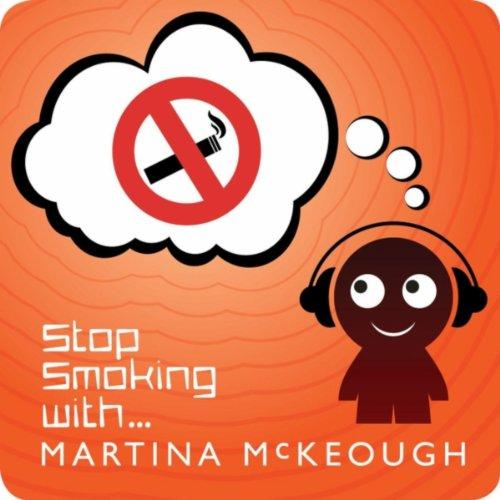 Stop Smoking With...
