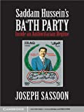 Saddam Hussein's Ba'th Party