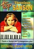 Partition : Top Sanson...