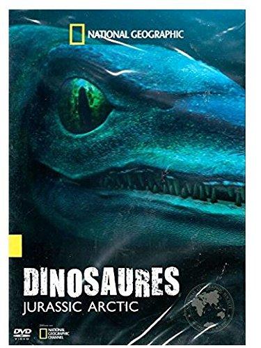 national-geographic-dinosaures-jurassic-arctic