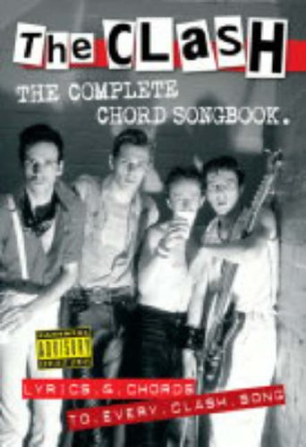 complete-chord-songbook