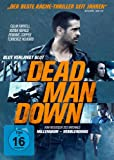 Dead Man Down kostenlos online stream