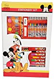 Disney Mickey Mouse Coloring Folder and Stationery Set - Best Reviews Guide