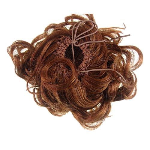 Zoom IMG-2 nuovo stile estensioni dei capelli