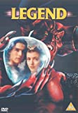Legend [1985] [DVD]