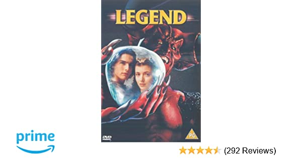 legend 1985 full movie download